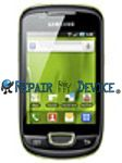 Repair Galaxy Mini S5570